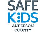 Safe Kids Anderson